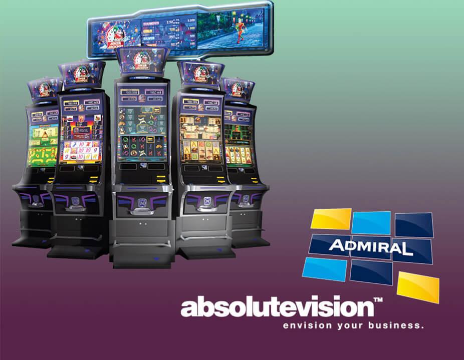 Игровые автоматы открыть бизнес