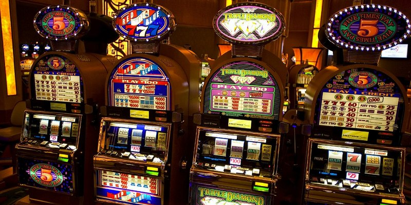 Онлайн казино без минималки на вывод варшавский экспресс игровые автоматы