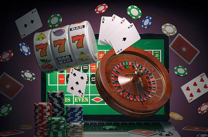 Форум о рулетке онлайн игровые автоматы играть джекпот потрошитель