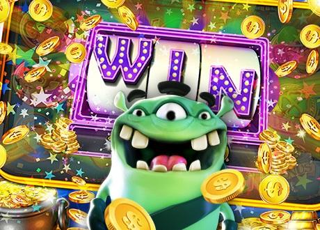 Отзывы об swiss casino
