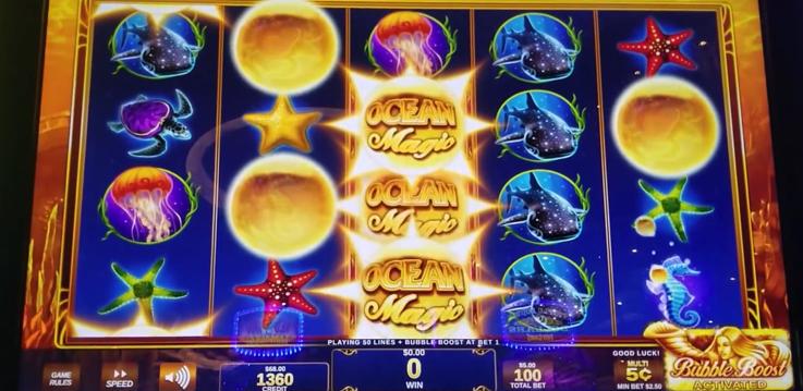 Играть в игровые автоматы супер лягушки бесплатно