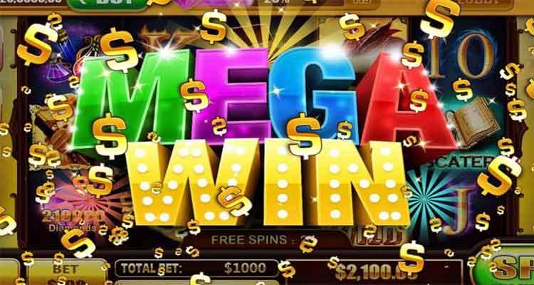 Движки онлайн казино карта шестерка пик играть