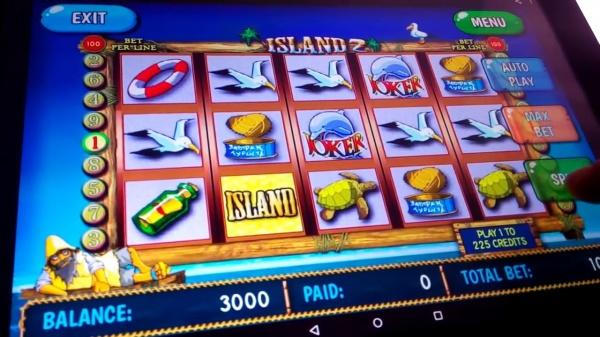 Бесплатные игровые автоматы ричи игровые автоматы играть с бесплатным депозитом