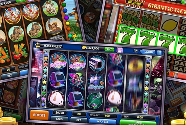 Игровые автоматы играть и выигрывать реальные деньги снять помещение под игровые автоматы в москве