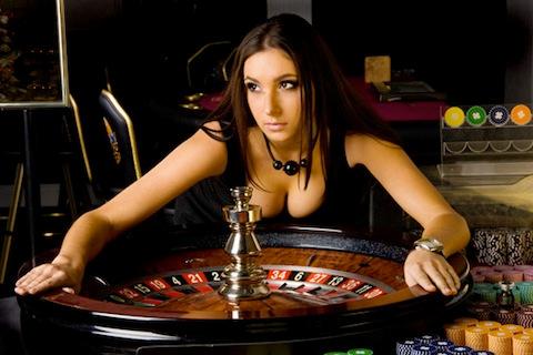 вход в казино онлайн