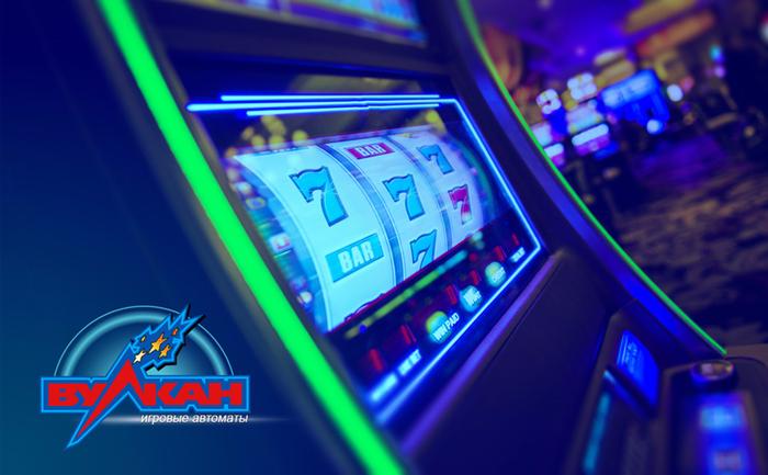 Казино адмирал играть отзывы с чего начать играть в покер онлайн