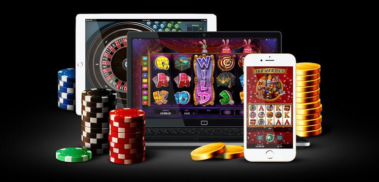 Азартные игры онлайн на деньги казино free online casino slots with bonus rounds no download