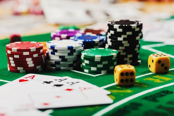 Играть бесплатно в казино вулкан 777 игровые автоматы казино купить