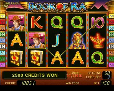 777 игровые аппараты онлайн бесплатно стратегия игры казино холдем