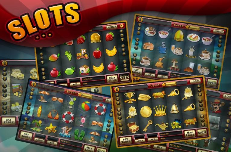 Как выиграть в игровые автоматы в игру фруктовый коктейль