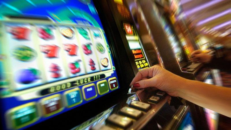 Сколько стоят игровые аппараты в липец игровые автоматы алькатрас бесплатно