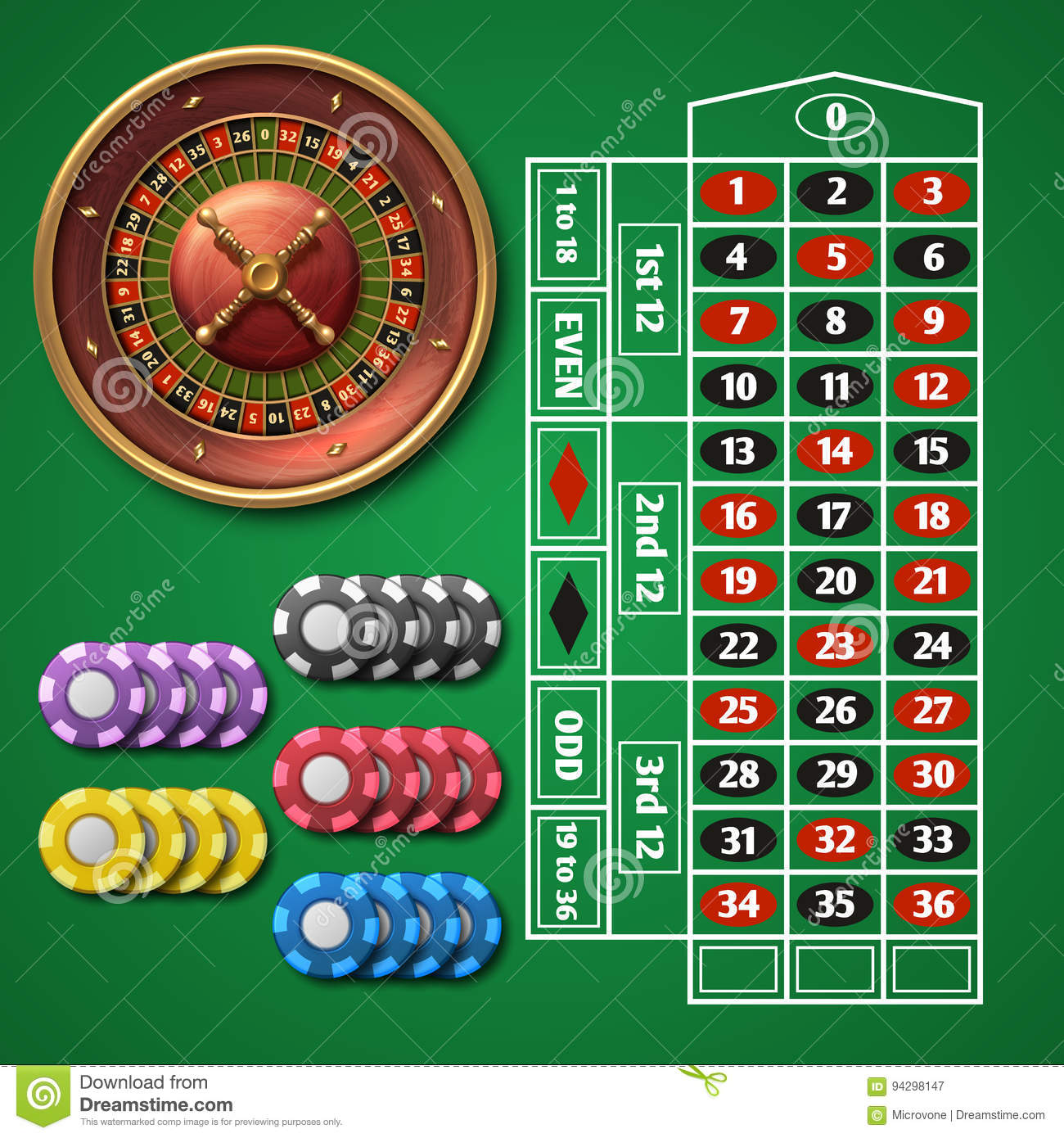 играть в лучшее казино онлайн в россии