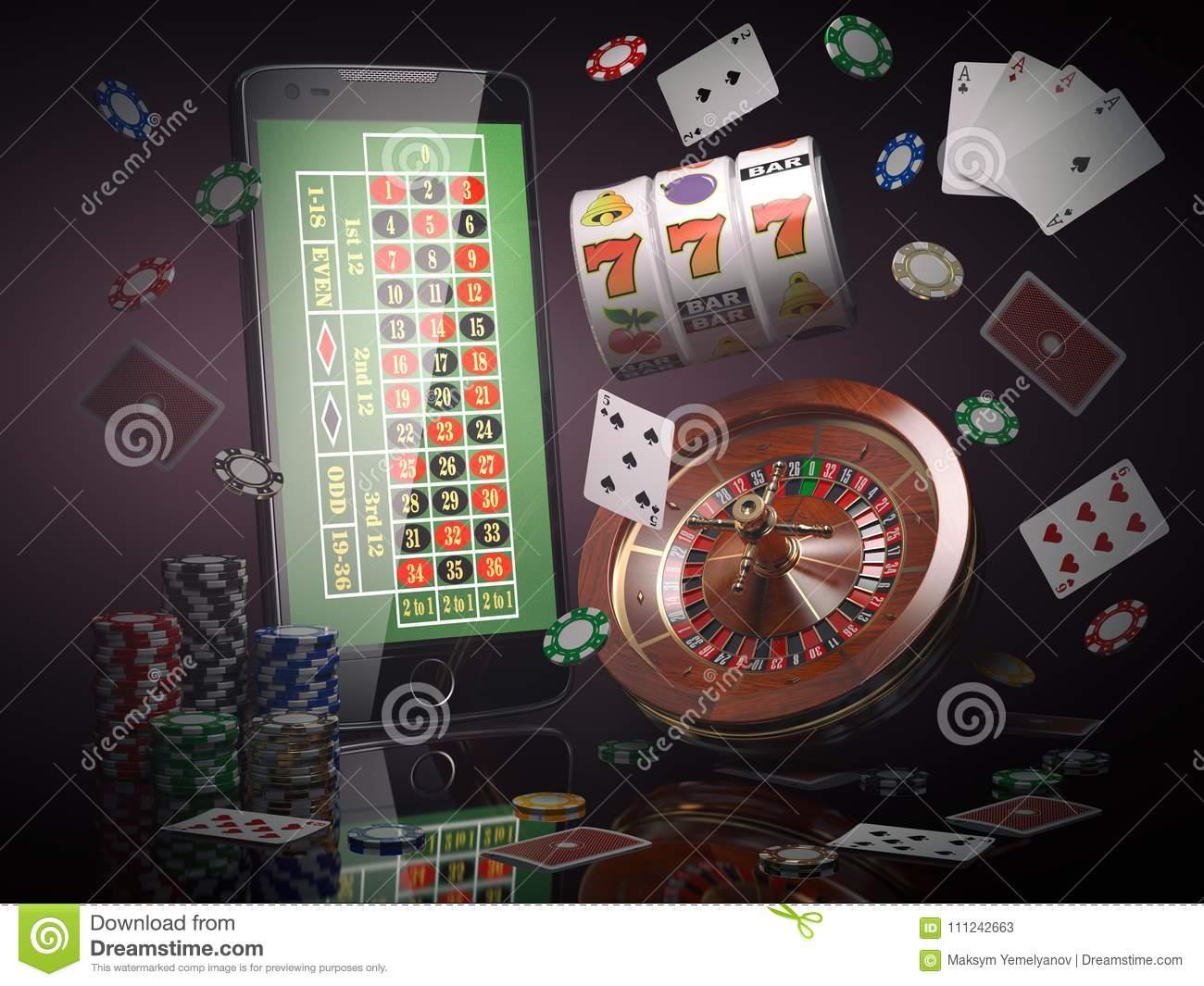 5д атракцион игровые автоматы