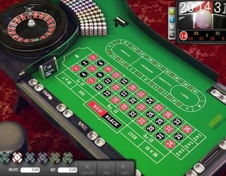 Автоматы покир слоты онлайн бэз платно real money casino slots online