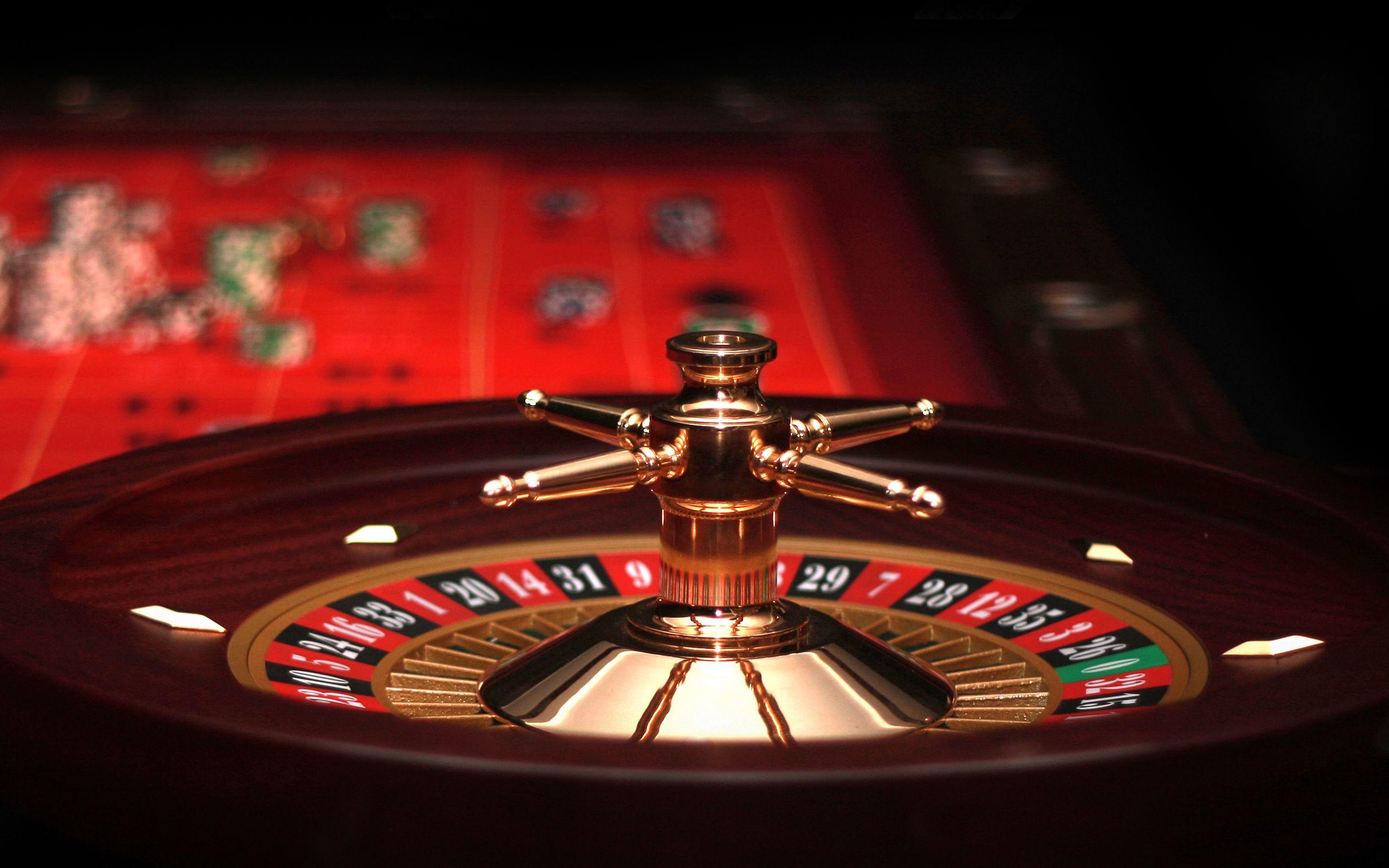 Телефон доверия игровые автоматы игровые автоматы играть бесплатно и без регистрации лошадка