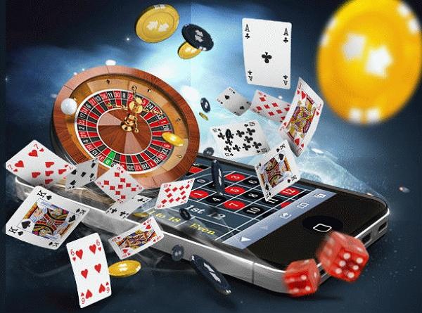 Без позитивные бонусы в казино