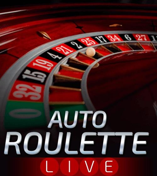Игровые автоматы скачать бесплатно флеш плеер играть pokerstars casino