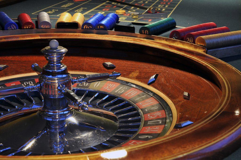 Игровые автоматы эльдорадо играть бесплатно без регистрации