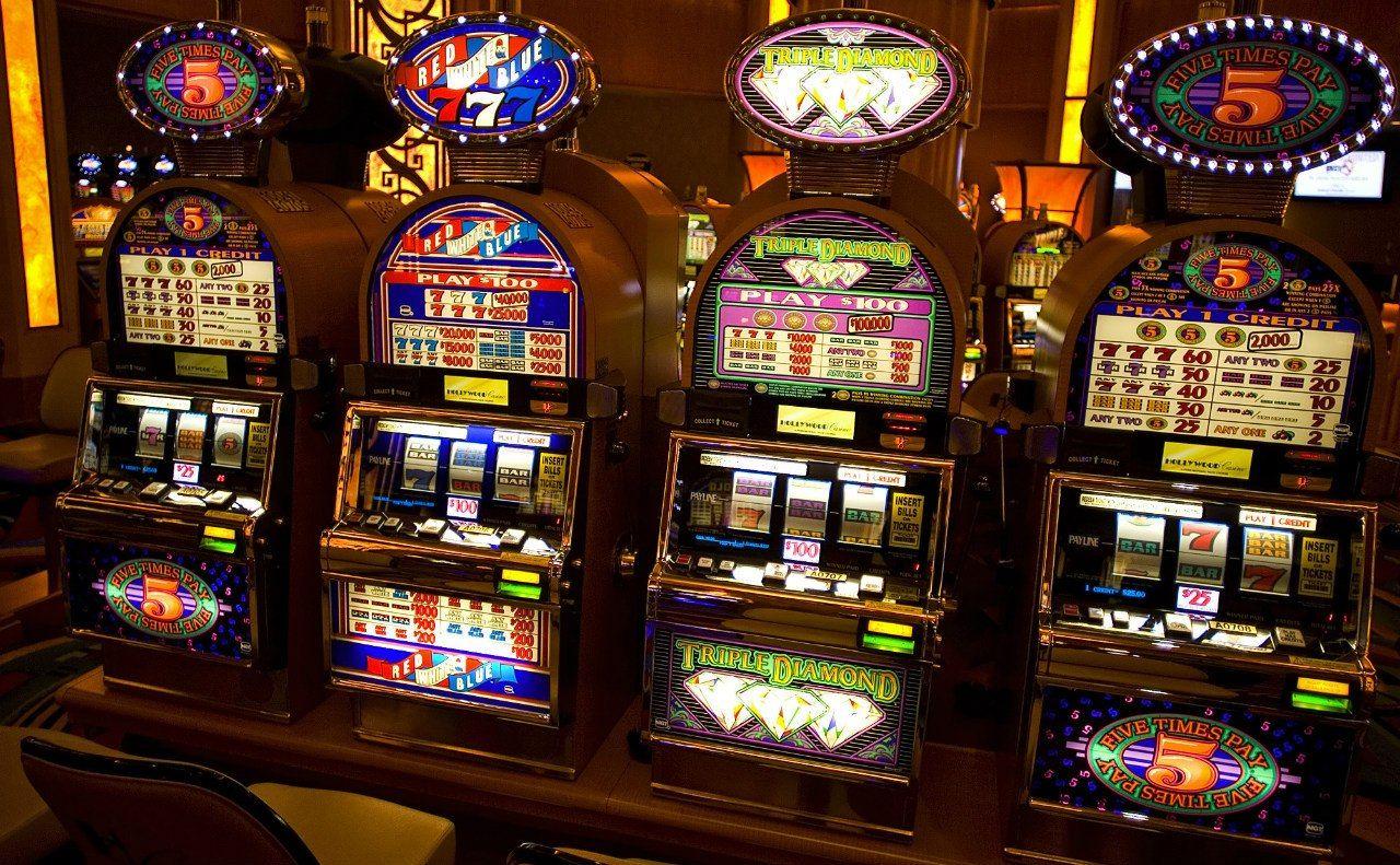 Игровые автоматы на виртуальные деньги клубничка книги по онлайн покер
