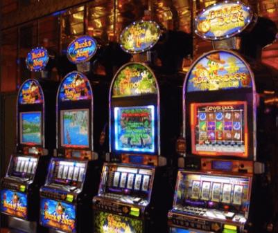 Игровые автоматы в гривне моментальный вывод средств в лизинг игровые аппараты