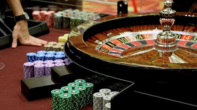 Игровые автоматы максбетслотс онлайн казино кристалл паласе