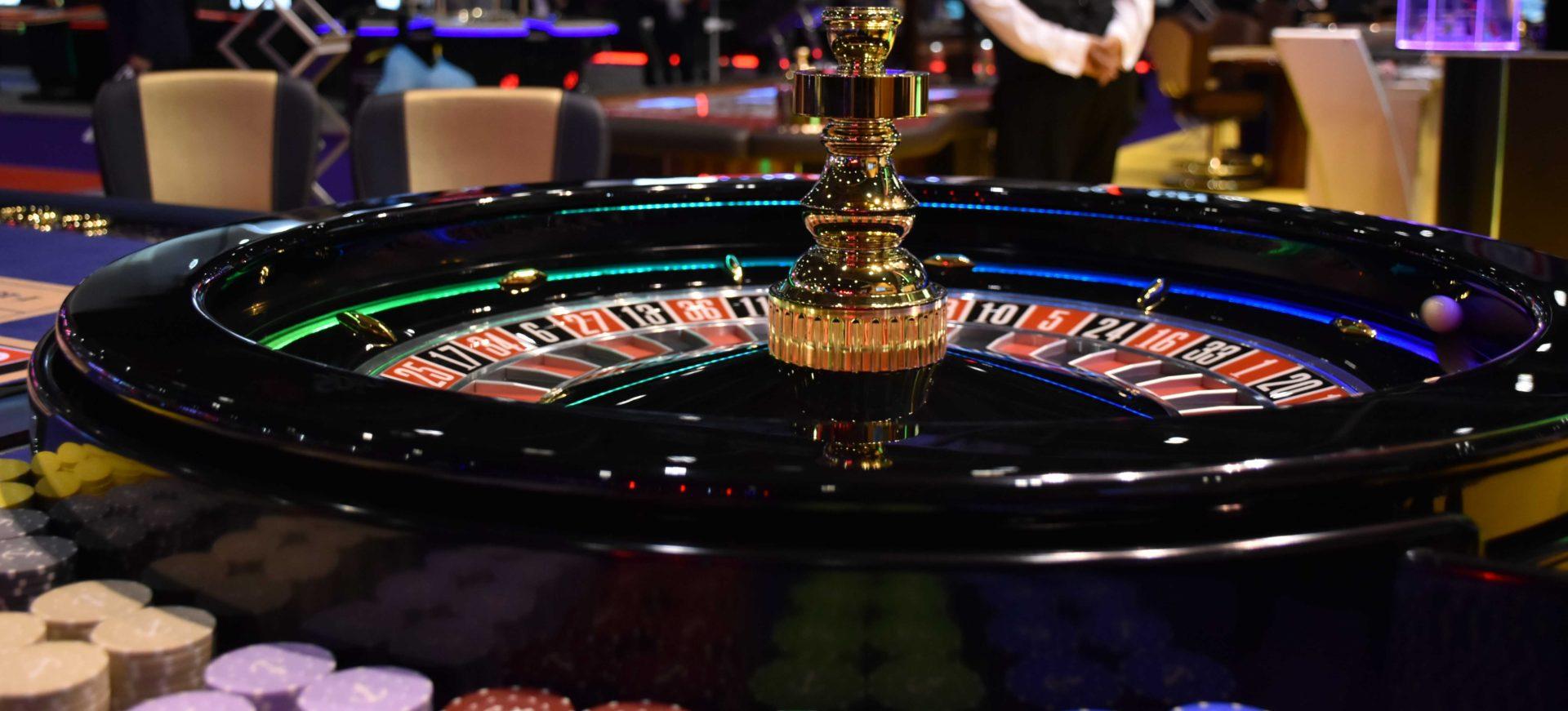 играть бесплатно в казино вулкан 777