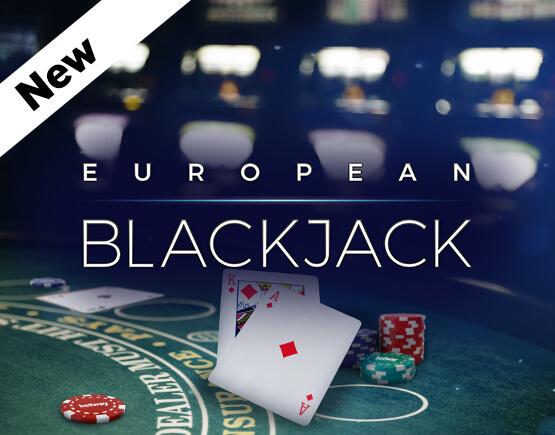 Покер онлайн бесплатно и без регистрации игровые автоматы piggy bank игровые автоматы играть бесплатно и без регистрации