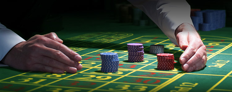 казино покер онлайне играть бесплатно