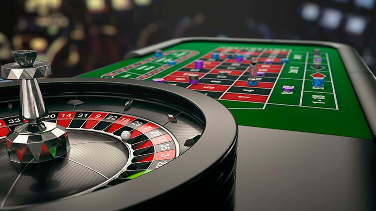 Виза электрон втб банк подходит ли для игры в казино